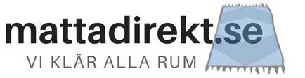 Mattadirekt.se
