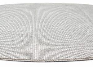 Välkända Uterum - handla mattor på nätet - Mattadirekt.se WV-73